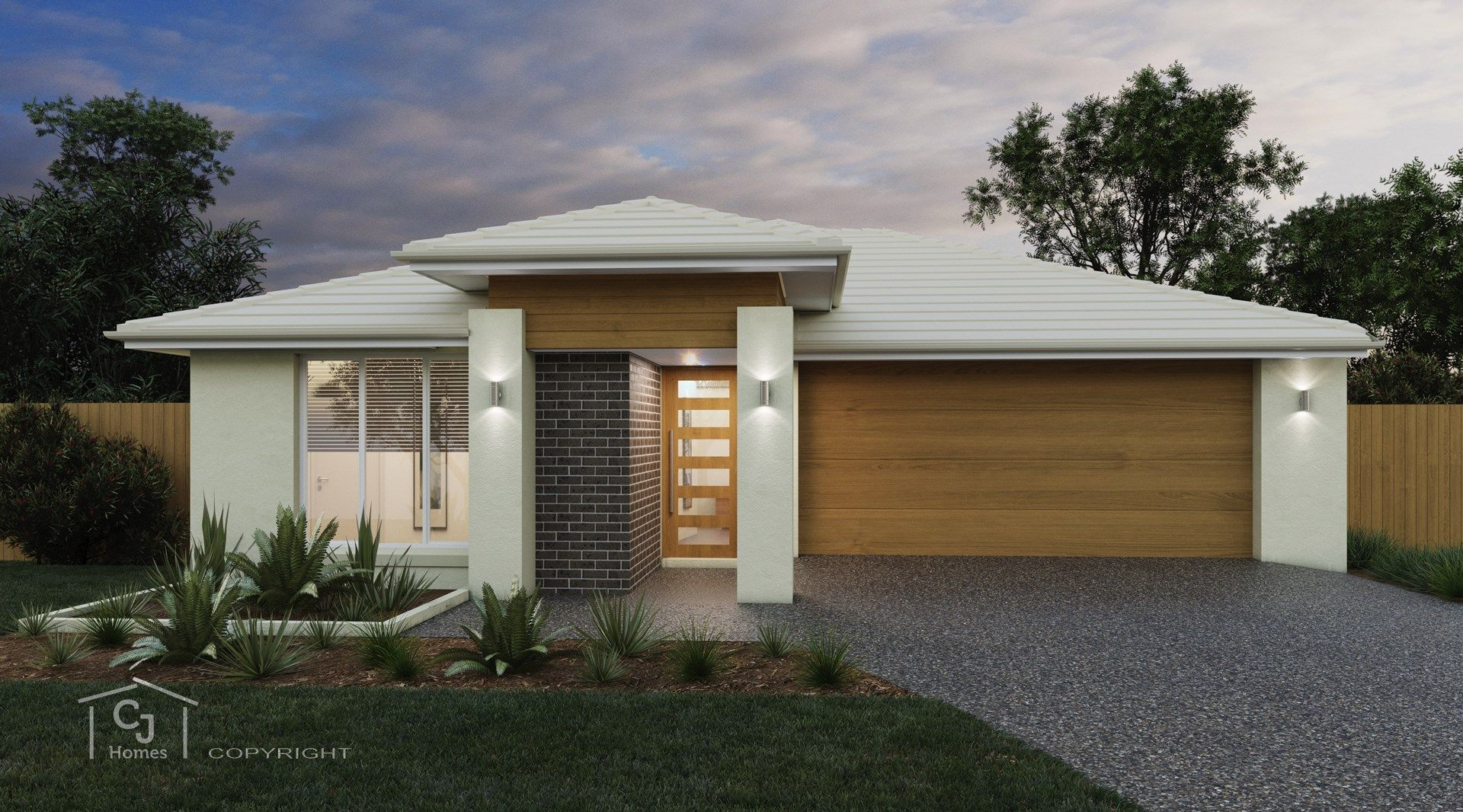 Lot 736 Raff Road, Caboolture South QLD 4510, Image 0