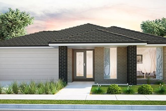 Picture of 3410 Harrow Circuit, GRETA NSW 2334