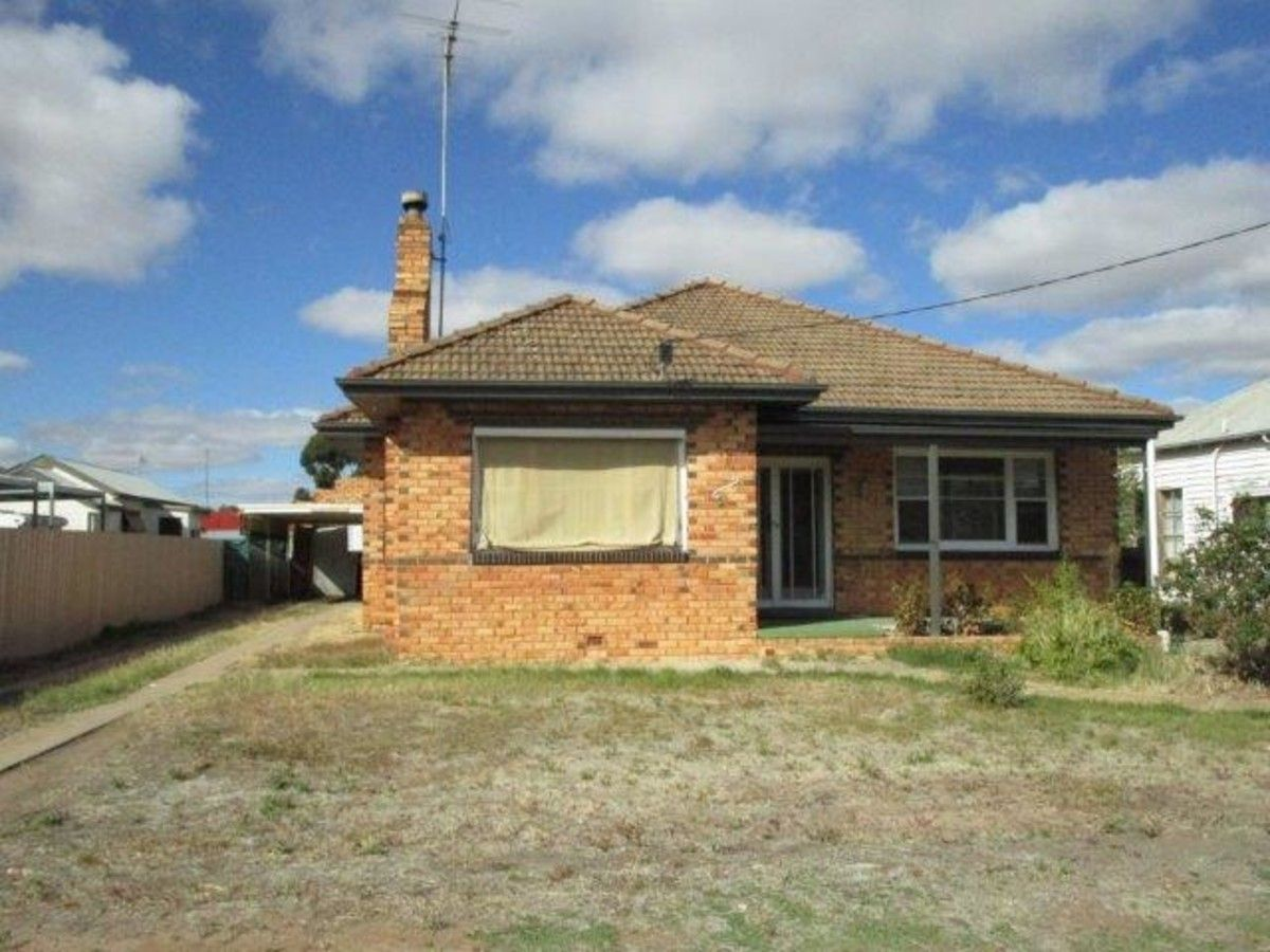 25 Devereux Street, Warracknabeal VIC 3393, Image 0