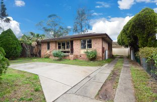 Picture of 259 Knox Road, Doonside NSW 2767