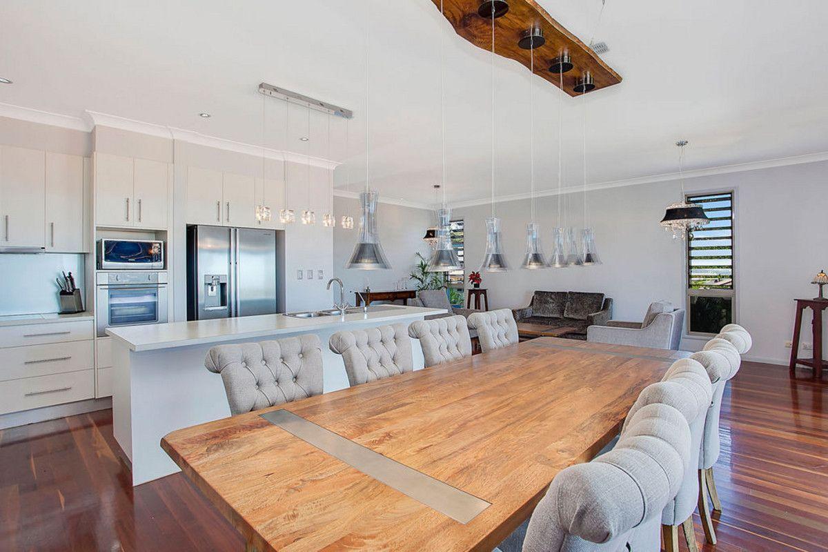 13 Mercure Place, Highland Park QLD 4211, Image 0