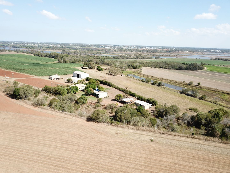 56 Oakwood Road, Oakwood QLD 4670, Image 0