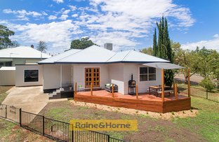 Picture of 21 North Street, Tamworth NSW 2340