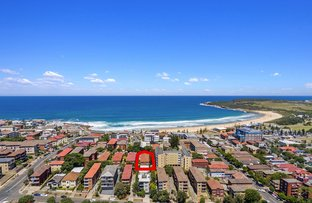 Picture of 14 Hereward St, Maroubra NSW 2035