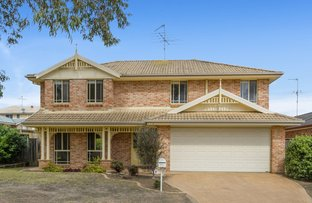 Picture of 8 The Cascades, Mount Annan NSW 2567