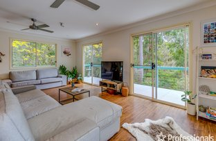 Picture of 81-89 Murray Grey Drive, Tamborine QLD 4270
