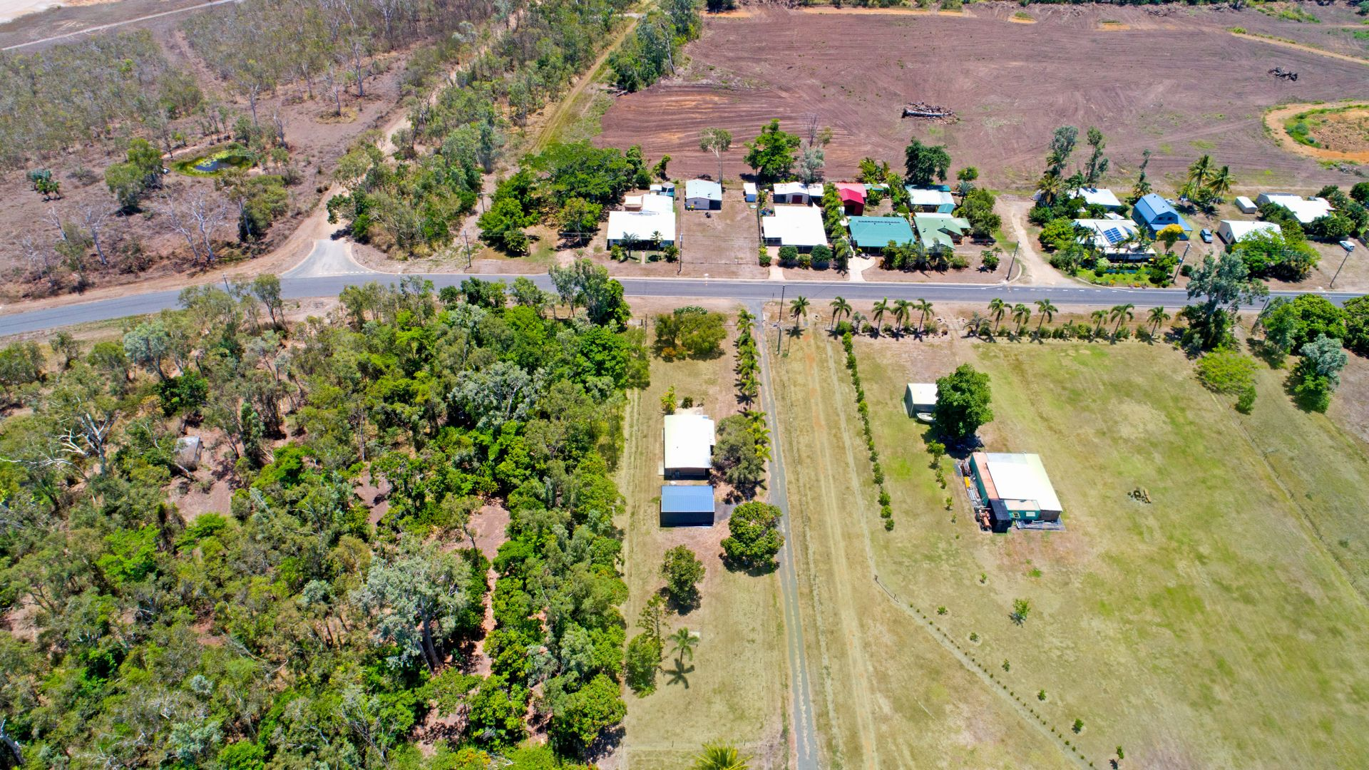 Lot 9/6 Bundesen Avenue, Midge Point QLD 4799, Image 2