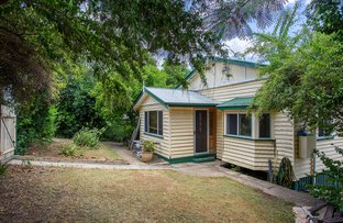Picture of 8 Parsons Road, Gympie QLD 4570
