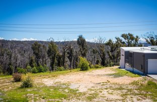 Picture of 61 DILKERA ROAD, Tathra NSW 2550