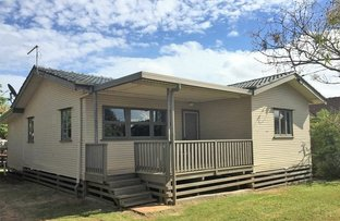 Picture of 95 High Street, Russell Island QLD 4184