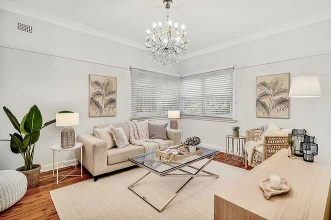 Picture of 1/638 Pacific Highway, CHATSWOOD NSW 2067