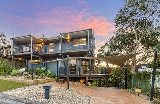 21 Onthonna Terrace, Umina Beach NSW 2257