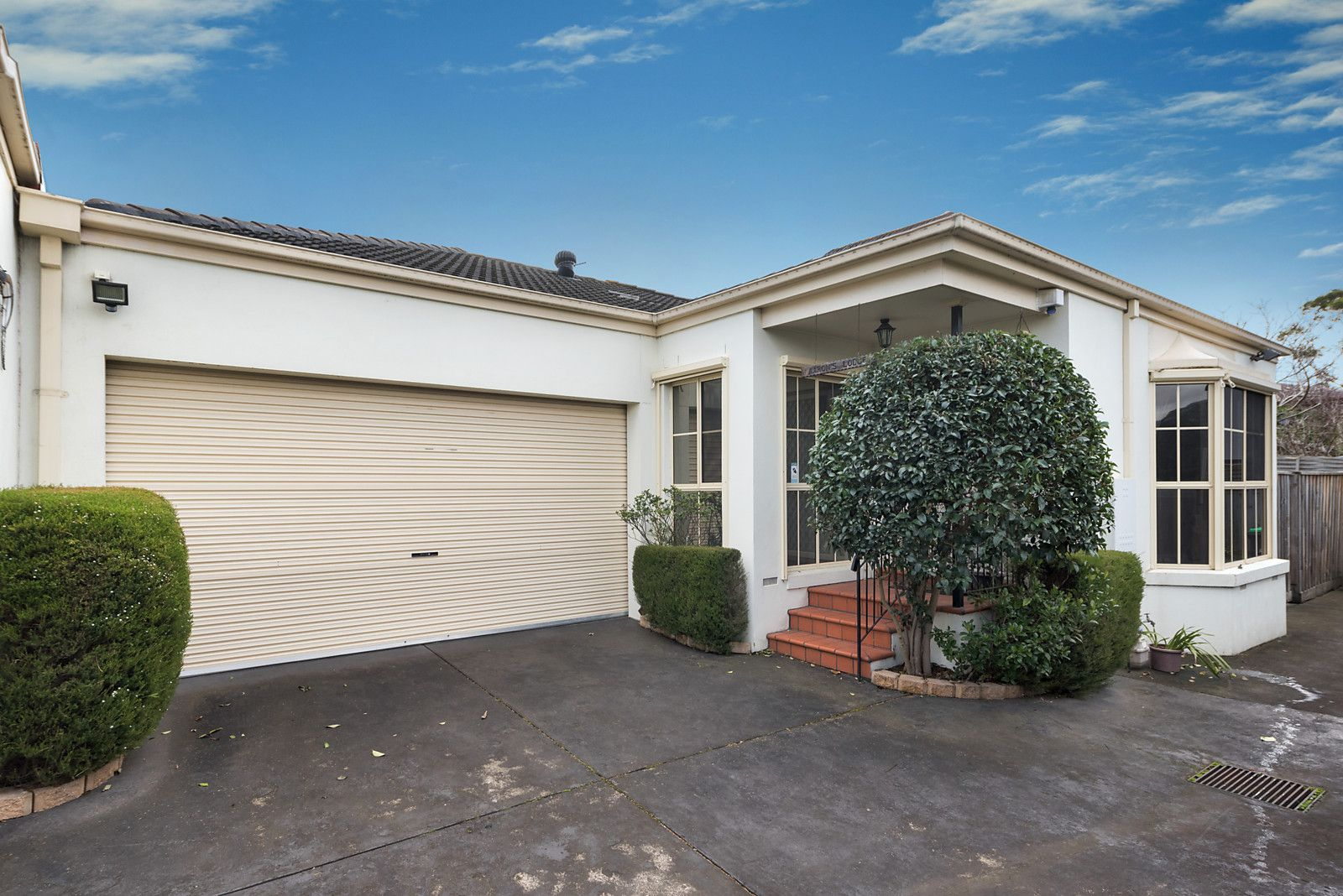 25A Minchinbury Drive, Vermont South VIC 3133, Image 0
