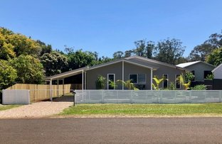 Picture of 59 Western Rd, Macleay Island QLD 4184