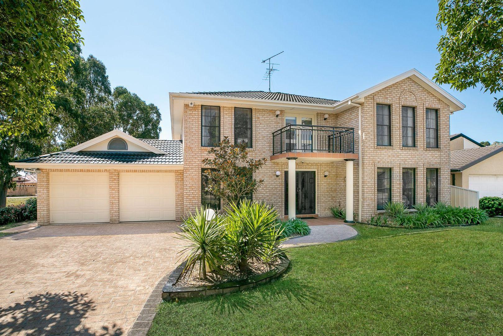 8 Banksia Road, Mount Annan NSW 2567, Image 0