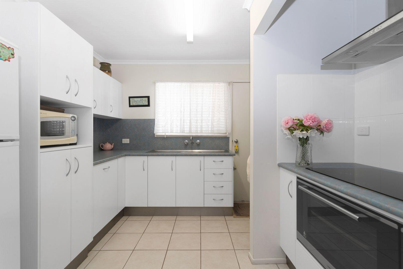 5/4 Graves Street, North Mackay QLD 4740, Image 0
