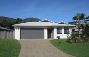 Picture of 9 Kenrick Street, Gordonvale QLD 4865