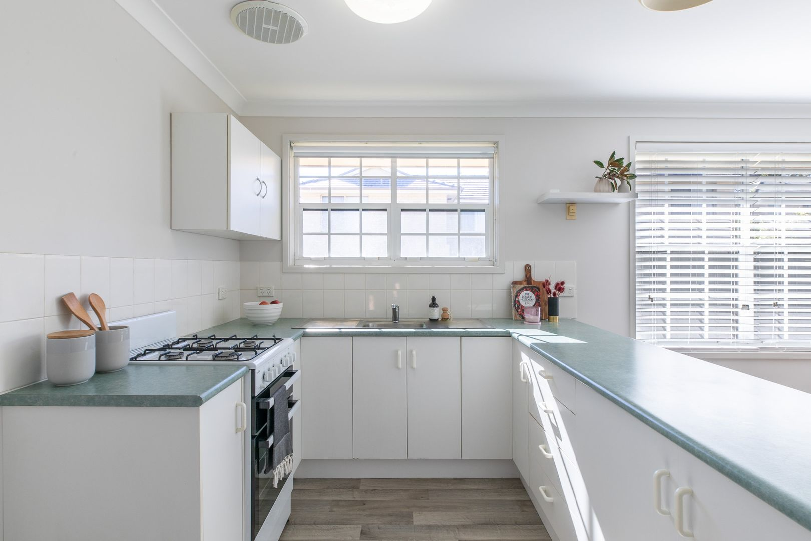 2/14 Baroonba Street, Whitebridge NSW 2290, Image 2