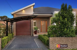 Picture of 7 Ely Street, Revesby NSW 2212