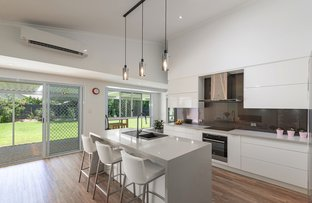 Picture of 19 Friarbird Pl, Twin Waters QLD 4564