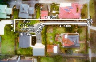 Picture of 95B Maroondah Highway, Healesville VIC 3777