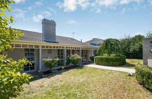 Picture of 5 Tower Road, Mount Eliza VIC 3930