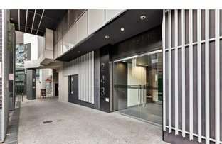 Picture of 910/243 Franklin Street, Melbourne VIC 3000