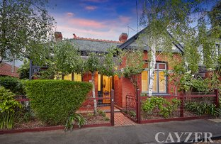Picture of 105 Erskine Street, Middle Park VIC 3206