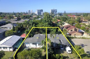 Picture of 39-41 Imperial Parade, Labrador QLD 4215