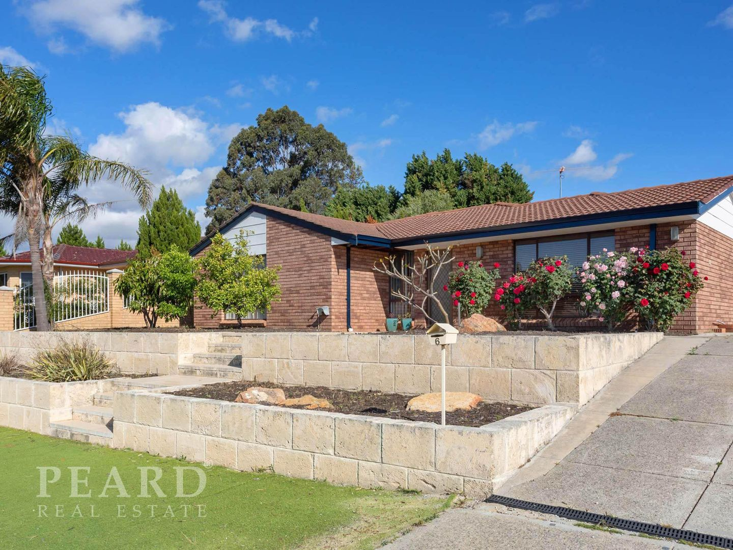 6 Evergreen Ramble, Ballajura WA 6066, Image 0