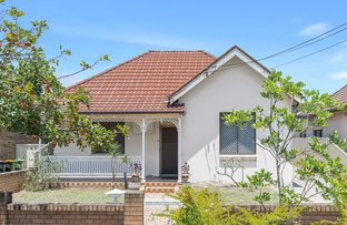 Picture of 33 Tweedmouth Avenue, Rosebery NSW 2018