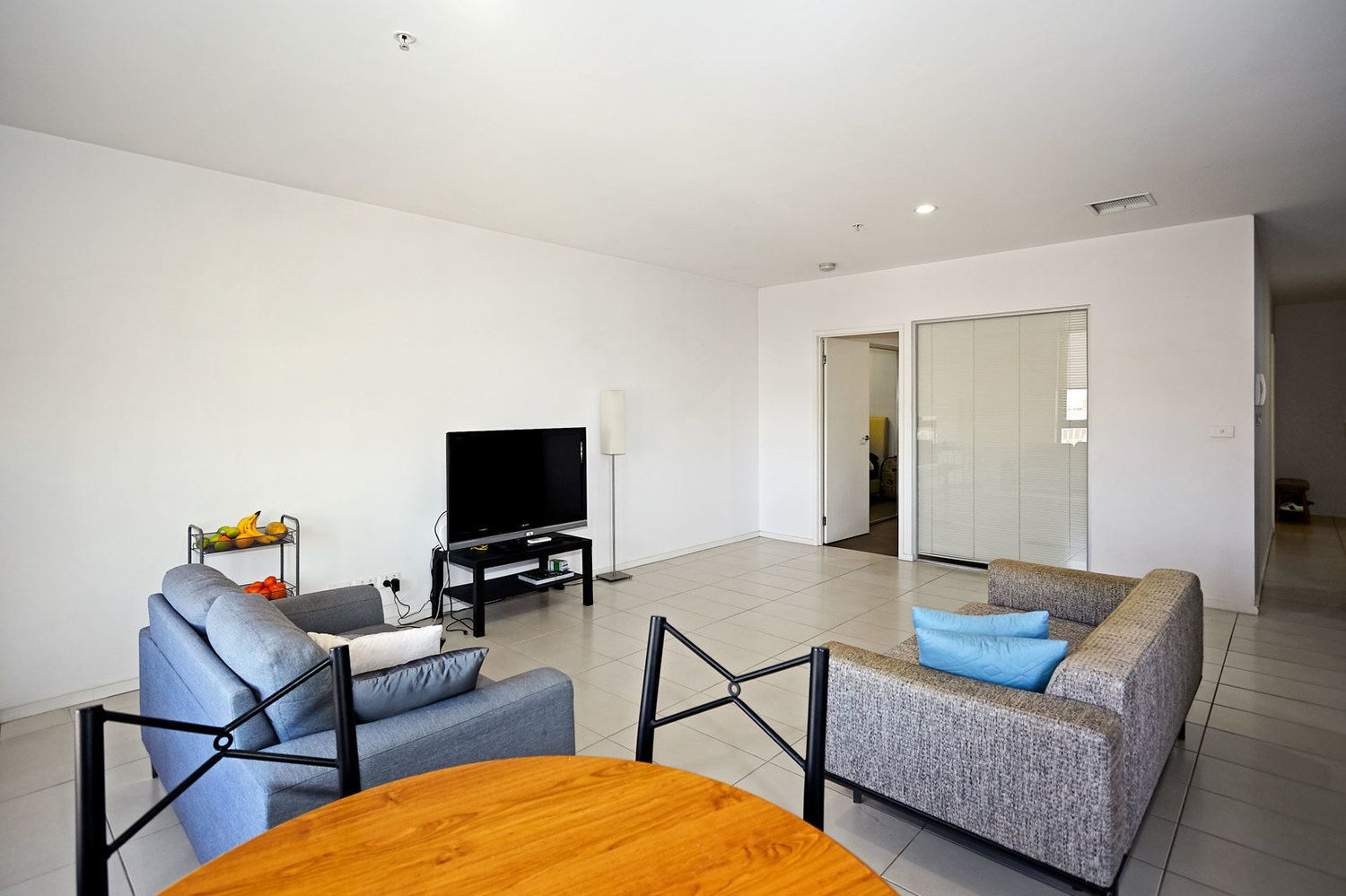 408/179 Boundary Road, North Melbourne VIC 3051, Image 1