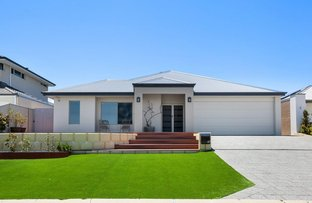 Picture of 61 Coogee Road, Munster WA 6166
