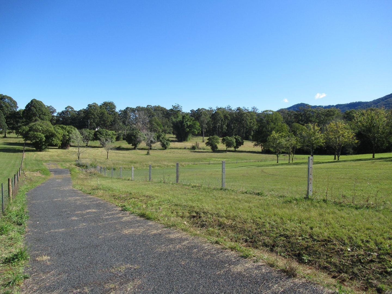 Lot 71 Faviell Drive, Bonville NSW 2450, Image 0