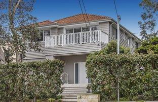 Picture of 42 Grandview Grove, Seaforth NSW 2092