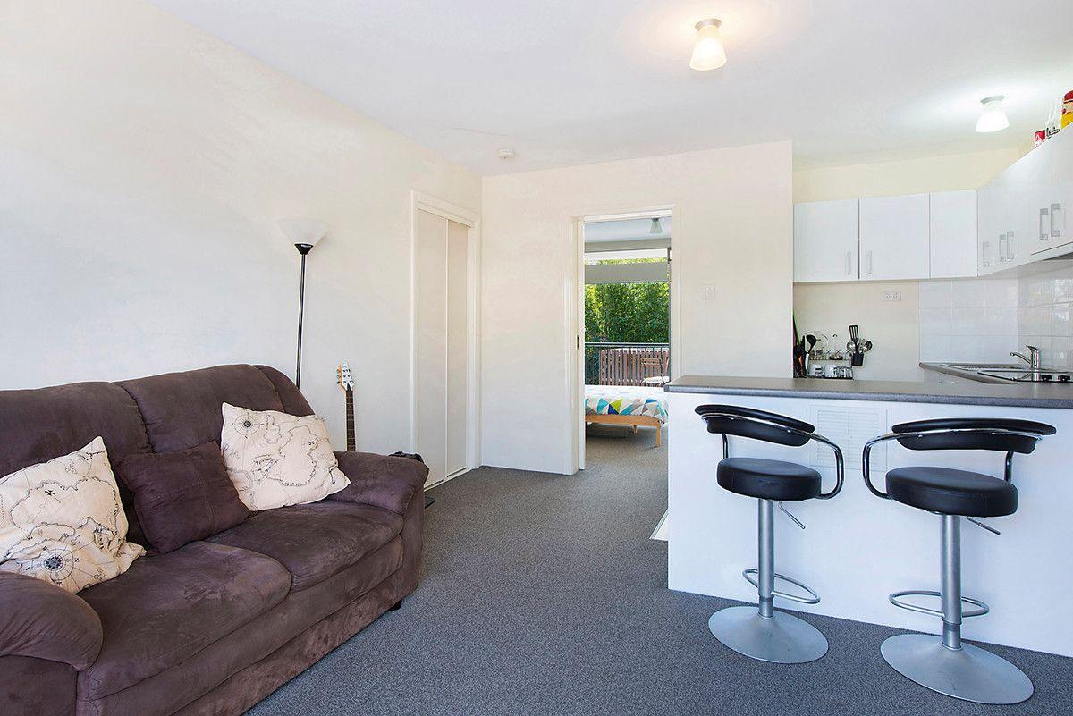 4/425 Bowen Terrace, New Farm QLD 4005, Image 2