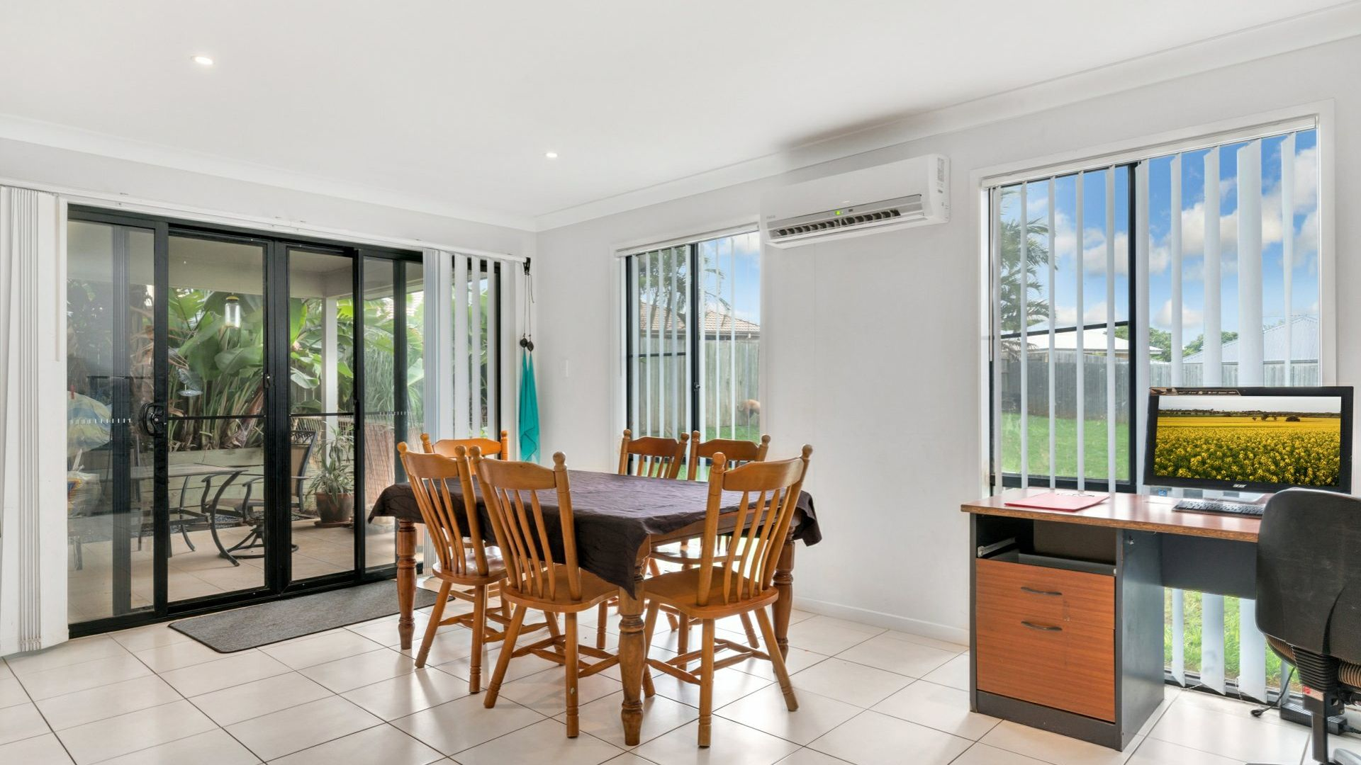 Upper Caboolture QLD 4510, Image 1
