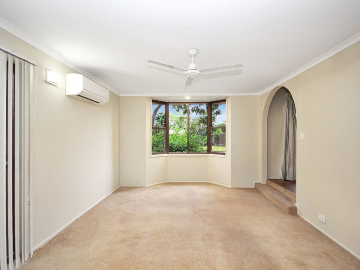 15 Nalya Crescent, Karana Downs QLD 4306, Image 2