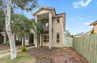 Picture of 4 Amphion Street, Epping VIC 3076
