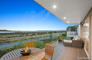 Picture of 14 Waterview Close, Queenscliff VIC 3225