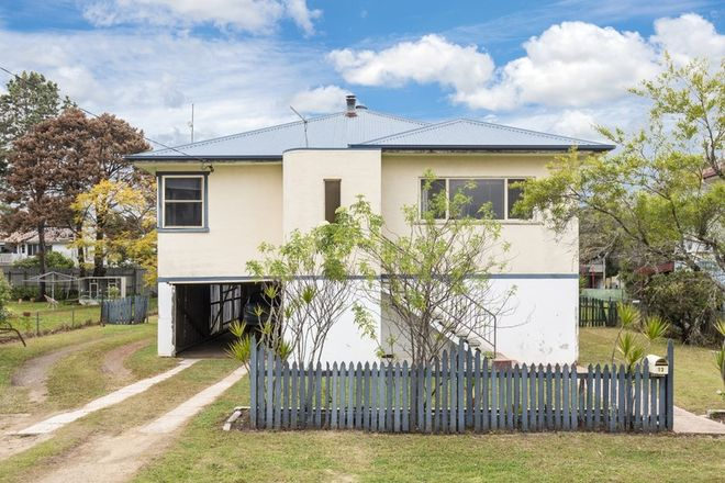 Picture of 13 Spring Street, EAST LISMORE NSW 2480