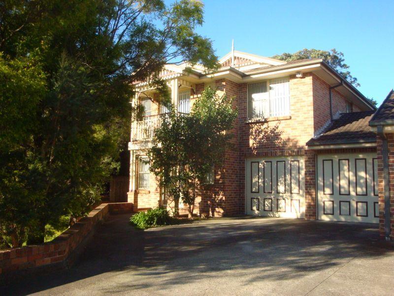 1/211 Windsor Road, Northmead NSW 2152, Image 0