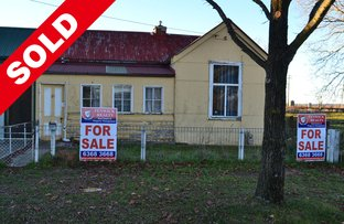 Picture of Ogilvy Under Contract!, Blayney NSW 2799