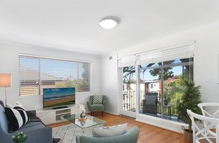 Picture of 9/28 Addison Street, Kensington NSW 2033