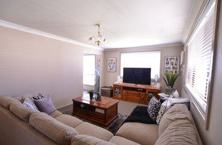 Picture of 3 Cedar Crescent, Forbes NSW 2871