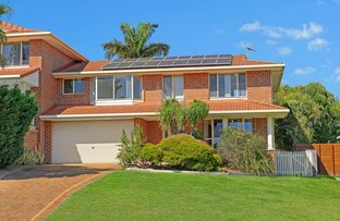 Picture of 58 Bangalay Drive, Port Macquarie NSW 2444