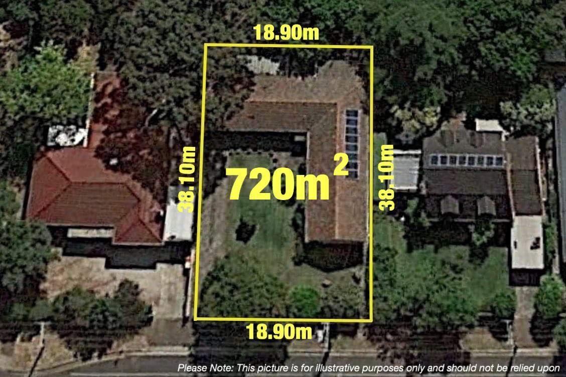 51 Devereux Road, Linden Park SA 5065, Image 1