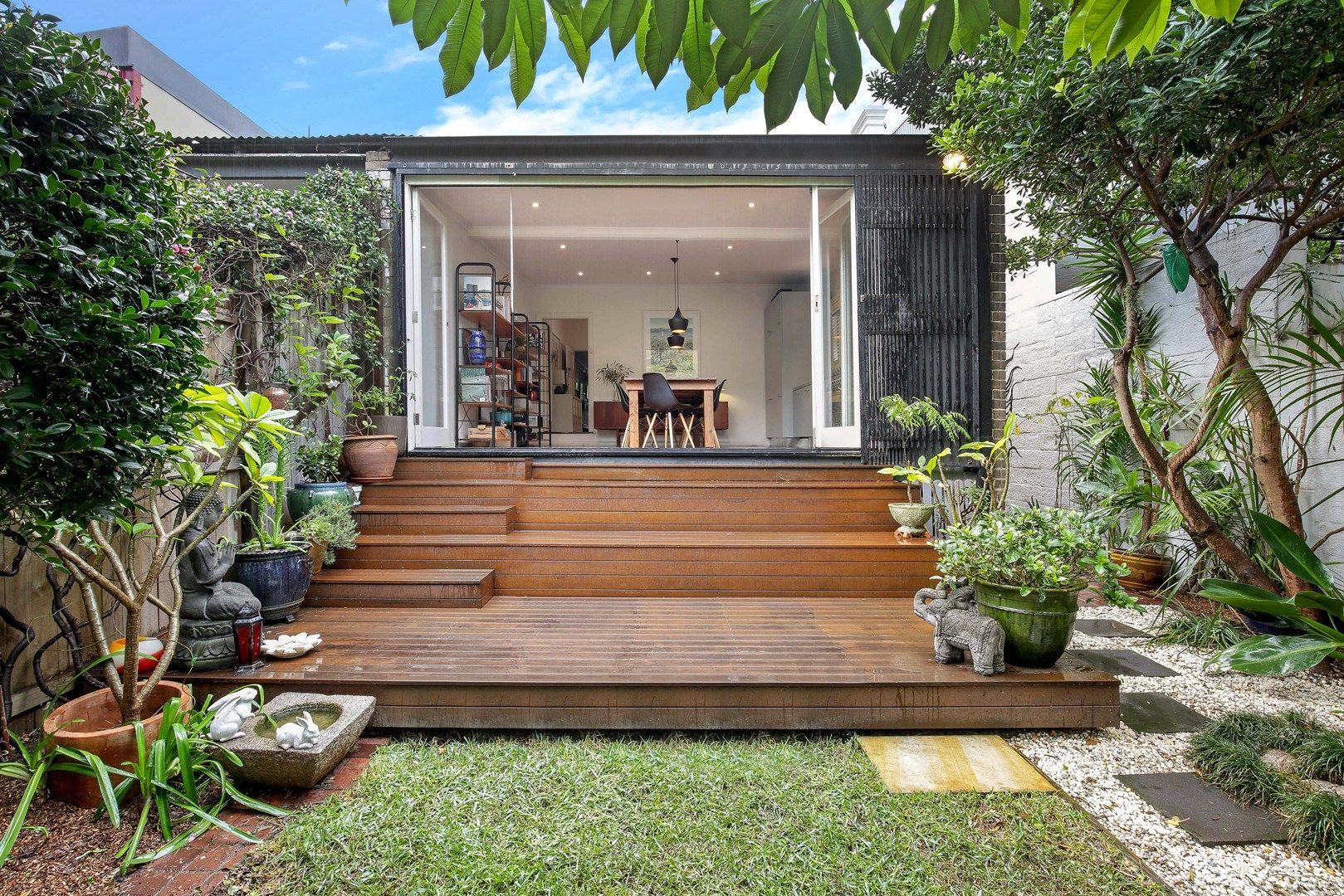 140 Rochford Street, Erskineville NSW 2043, Image 0