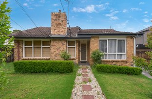 Picture of 1/34 Sesame Street, Mount Waverley VIC 3149
