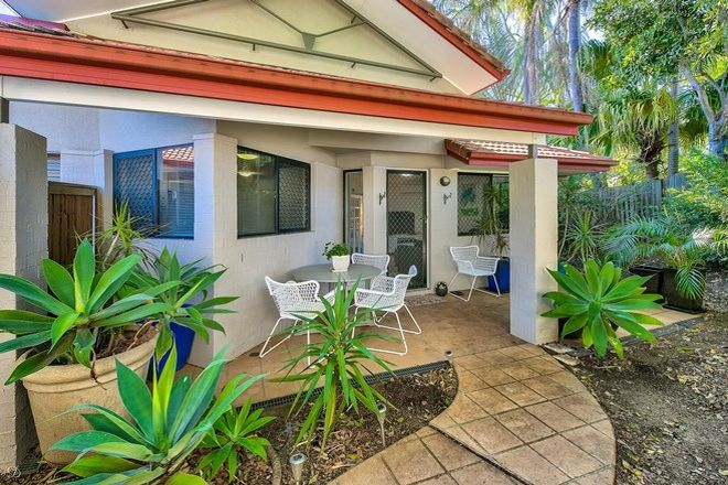 Picture of 10/100 Lockrose Street, MITCHELTON QLD 4053